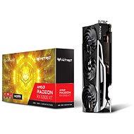 SAPPHIRE NITRO+ Radeon RX 6900 XT 16G - Grafická karta