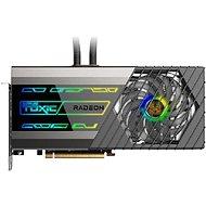 SAPPHIRE TOXIC Radeon RX 6900 XT Extreme Edition 16G - Grafická karta