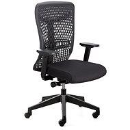 EMAGRA ATHENA černá - Kancelářská židle