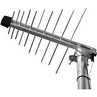 EMOS BEN-20 G/Z LTE DVB-T2