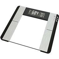 EMOS Digitální osobní váha PT718