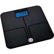 EMOS Digitální osobní váha EV109