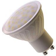 EMOS LED SPOT 7W GU10 WW - LED žárovka