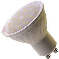 EMOS LED SPOT 3W GU10 WW - LED žárovka