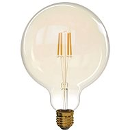 EMOS LED Vintage G125 4W E27