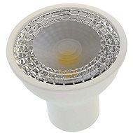 EMOS PREMIUM 3.6W LED GU10 3000K - LED žárovka