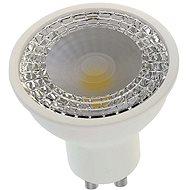 EMOS PREMIUM 7.5W LED GU10 3000K - LED žárovka