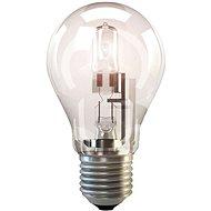 EMOS CLASSIC 105W ECO halogen E27 2700K - Žárovka