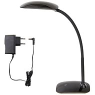 EMOS LED USB STOLNÍ LAMPA MA66-D B