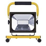 EMOS LED reflektor AKU SMD, 20W SP2 - LED světlo