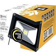 EMOS LED REFLEKTOR 10W HOBBY - LED reflektor