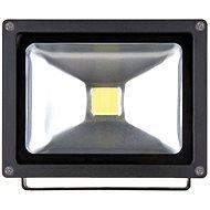 EMOS LED REFLEKTOR 20W HOBBY - LED reflektor