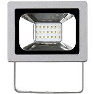 EMOS LED REFLEKTOR 10W PROFI - LED reflektor