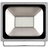 EMOS LED REFLEKTOR 30W PROFI - LED reflektor