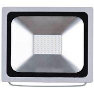 Emos 50W LED Reflector PRO