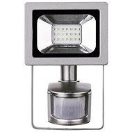 EMOS LED REFLECTOR 10W PIR PROFI