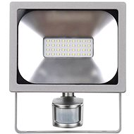 Emos LED spotlight 20W PIR PRO - LED Reflector