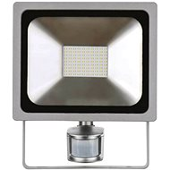 EMOS LED REFLECTOR 50W PIR PROFI - LED Reflector