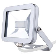 EMOS LED REFLEKTOR FUTURA 10W DL - LED reflektor