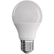 EMOS LED žárovka Classic A60 9W E27 studená bílá - LED žárovka