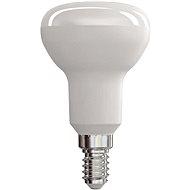 EMOS LED žárovka Classic R50 6W E14 teplá bílá - LED žárovka