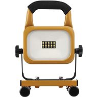 EMOS PROFI LED Reflector Portable - Lamp