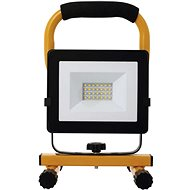 EMOS LED Reflector Portable, 20W Neutral White - LED Reflector