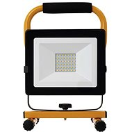 EMOS LED Reflector Portable, 30W Neutral White - LED Reflector