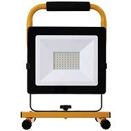 EMOS LED Reflector Portable, 50W Neutral White - LED Reflector