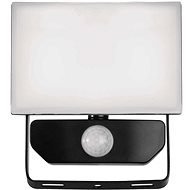 EMOS LED FLOOD LIGHT TAMBO 10W 800LM PIR - LED Reflector