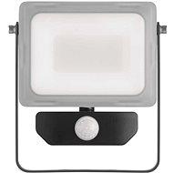 EMOS LED FLOOD LIGHT ILIO 20W 1600LM PIR