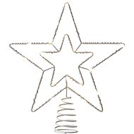 EMOS Connecting Standard LED Star, 28cm, Warm White - Star Light