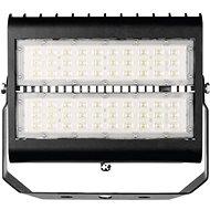 EMOS LED reflektor PROFI PLUS černý, 100W neutrální bílá - LED reflektor
