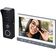 EMOS Sada videotelefonu EMOS EM-10AHD s ukládáním snímků - Videotelefon