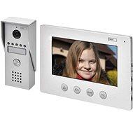 EMOS Sada videotelefonu EMOS EM-03M 2WIRE - Videotelefon