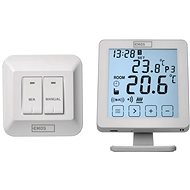 EMOS WIFI SMART Wireless Thermostat P5623