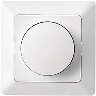 EMOS LED stmívač č. 6 - Stmívač osvětlení
