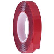 EMOS Akrylová páska 12mm / 3m, čirá - Páska