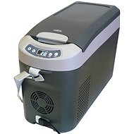 INDEL B TB15 12/24V - Cool Box