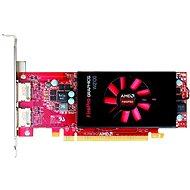 HP AMD FirePro W2100 - Grafická karta