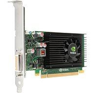 HP NVIDIA PLUS Quadro NVS 315 - Grafická karta