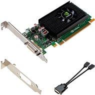 HP NVIDIA PLUS NVS 315 1GB - Grafická karta