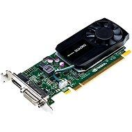 HP NVIDIA Graphics PLUS Quadro K620 - Grafická karta
