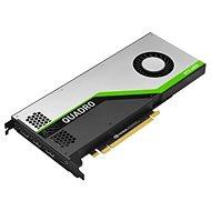 HP NVIDIA Quadro RTX 4000 8GB - Grafická karta