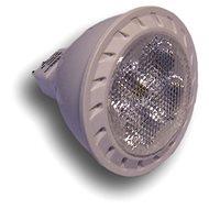 TESLA LED 4W GU5.3 - LED žárovka