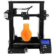 Creality ENDER-3 - 3D printer