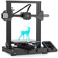 Creality ENDER 3 V2 - 3D tiskárna