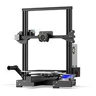 Creality ENDER 3 Max - 3D tiskárna