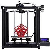 Creality Ender 5 - 3D tiskárna