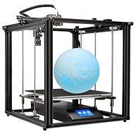 Creality Ender 5 plus - 3D tiskárna